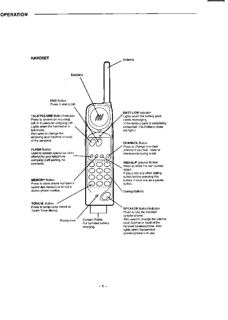 SANYO CLT-186 SM Service Manual download, schematics