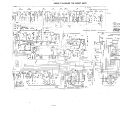 schematic uniden grant schematic free engine image for circuit board art circuit board vs500z wiring 220 [ 1530 x 988 Pixel ]