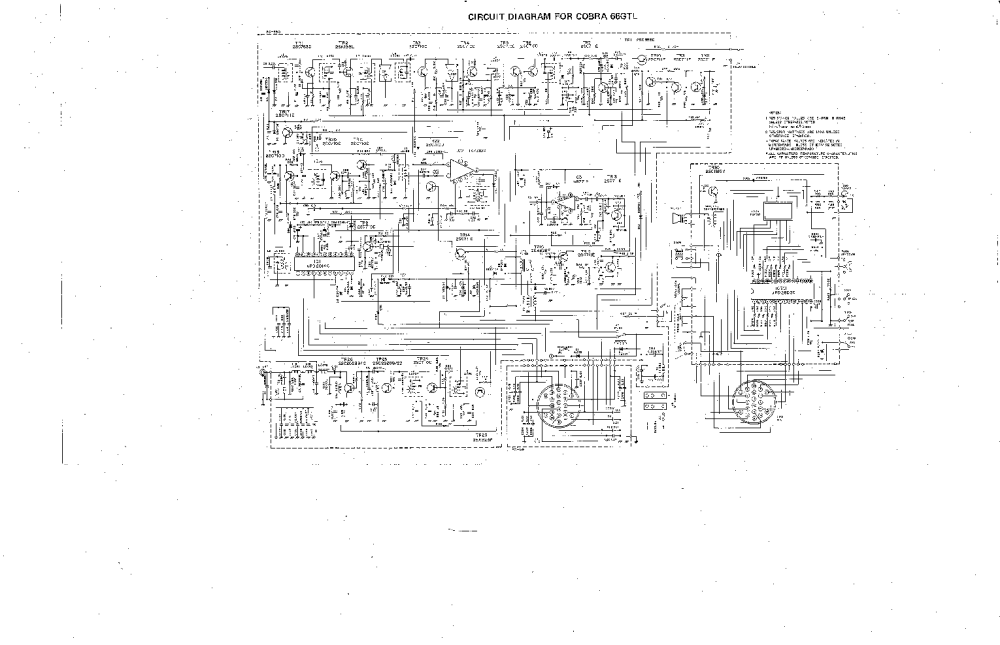 medium resolution of schematic uniden grant schematic free engine image for circuit board art circuit board vs500z wiring 220