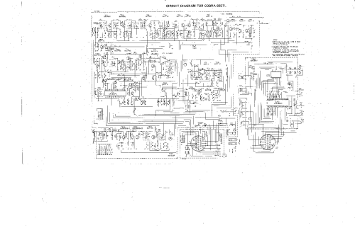 small resolution of schematic uniden grant schematic free engine image for circuit board art circuit board vs500z wiring 220