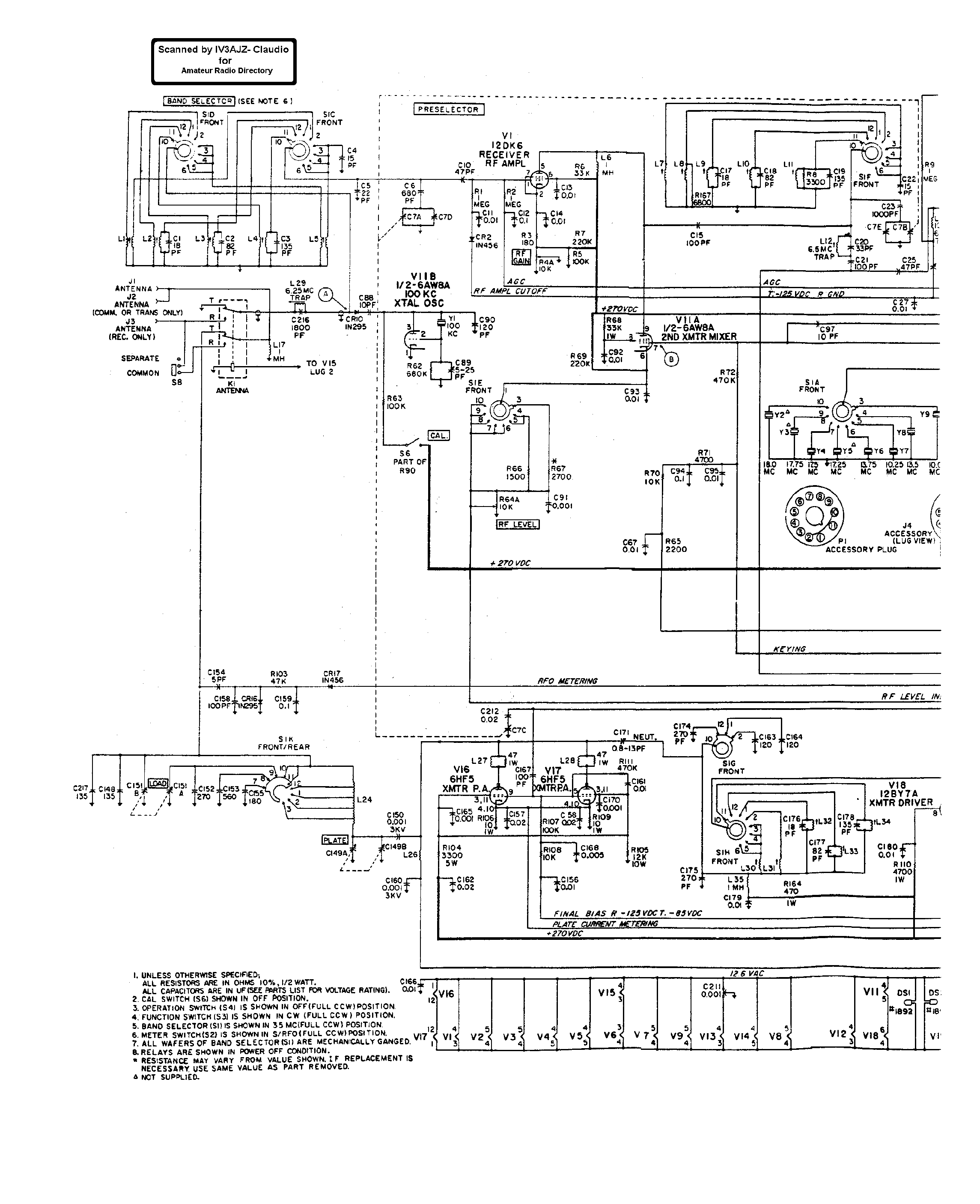 Klx400sr Wiring Diagram SINCGARS Radio Configurations