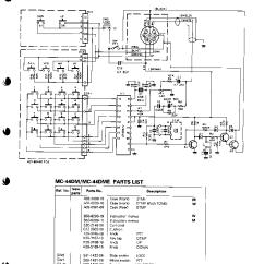 Kenwood Kdc Car Stereo Wiring Diagram 2005 Subaru Model Install Mp342u Wiring-diagram ...