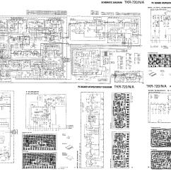Kenwood Model Kdc 152 Wiring Diagram Spark Plugins 2022 Plug