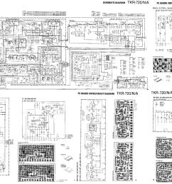 kenwood kdc 2022 wiring diagram kenwood kdc plug diagram kenwood speaker wiring diagram kenwood kdc 248u [ 4221 x 1920 Pixel ]