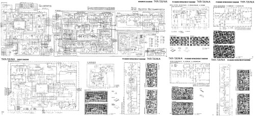 small resolution of kenwood kdc 2022 wiring diagram kenwood kdc plug diagram kenwood speaker wiring diagram kenwood kdc 248u