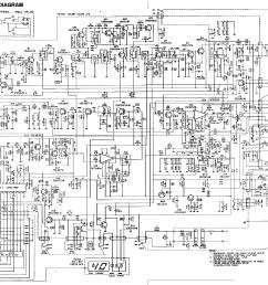 uniden cb copper talk old co uniden radio discussion on uniden grant xl modifications uniden uniden microphone wiring diagram  [ 1986 x 1498 Pixel ]