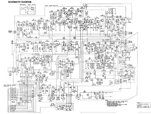 small resolution of  uniden cb copper talk old co uniden radio discussion on uniden grant xl modifications uniden uniden microphone wiring diagram