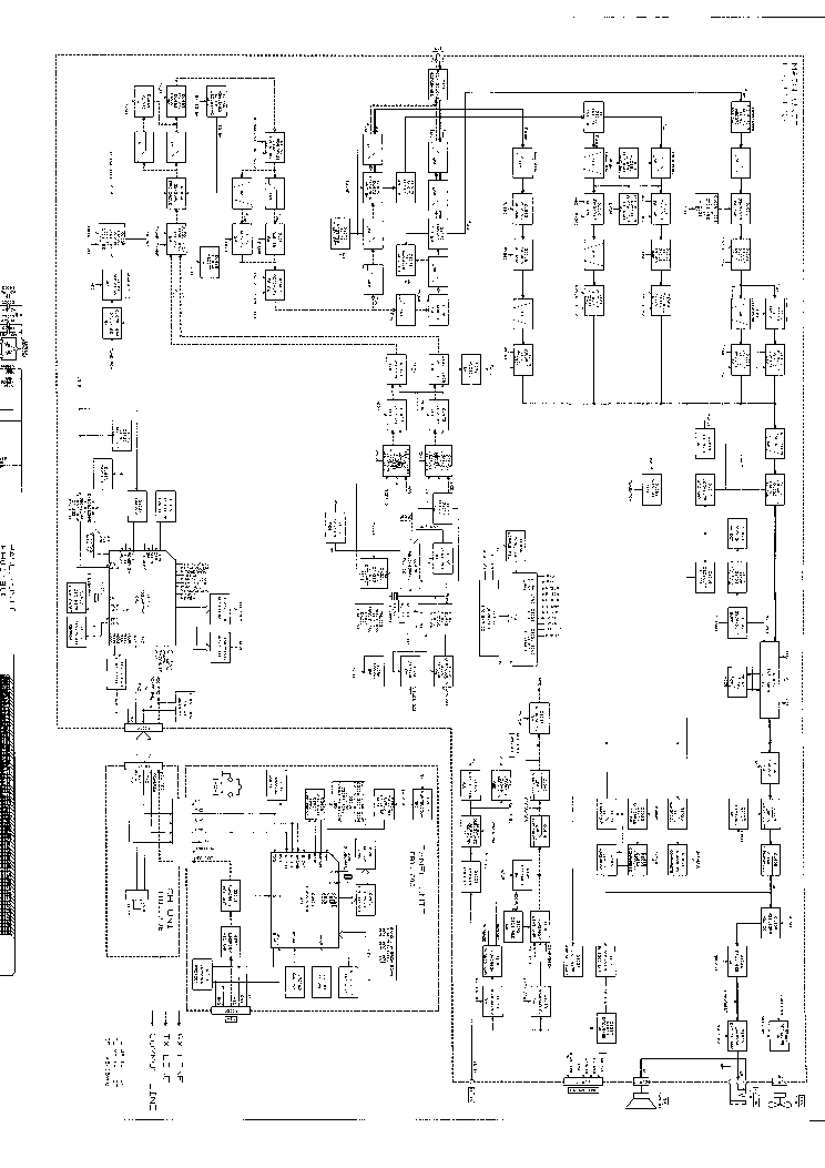[DIAGRAM] Microphone Wiring Diagram Yaesu Ft 1000d FULL