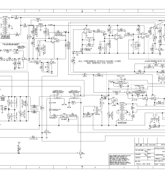download free software apc surtd5000xlt manual simple apc c diagram heating cooling thermostat wiring diagram [ 1530 x 990 Pixel ]
