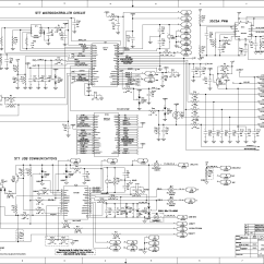 Apc Ups Battery Wiring Diagram 2001 Tahoe Radio On Circuit Pdf Ignition Switch