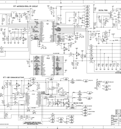 apc 500 wiring diagram wiring diagram query apc 500 wiring diagram [ 1530 x 990 Pixel ]
