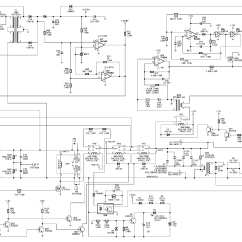 Apc Ups Battery Wiring Diagram Process Shapes For Back 1500