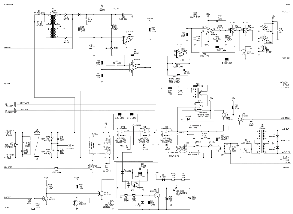 medium resolution of apc ups circuit diagram pdf wiring diagram libraryapc ups circuit diagram blog wiring diagram apc ups