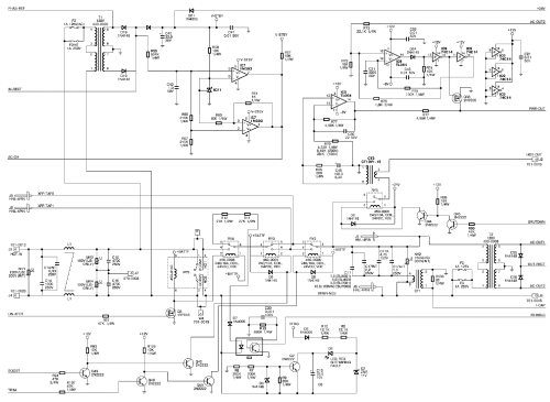 small resolution of apc ups circuit diagram pdf wiring diagram libraryapc ups circuit diagram blog wiring diagram apc ups