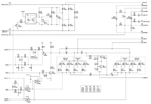 small resolution of apc 500 wiring diagram wiring diagram databaseapc 500 wiring diagram wiring diagram data apc 500 wiring