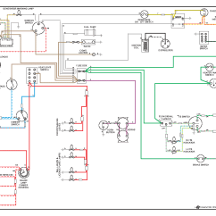 Wiring Diagram For Cars House Plumbing S10 Abs Free Engine Image User
