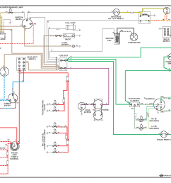 free automotive wiring schematics wiring diagram source free car wiring schematics free auto diagrams [ 1530 x 990 Pixel ]