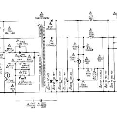 Prestige Induction Cooker Circuit Diagram Braun Century 2 Wheelchair Lift Wiring Sony Scph-1002 Playstation Power-supply Sch Service Manual Download, Schematics, Eeprom, Repair ...