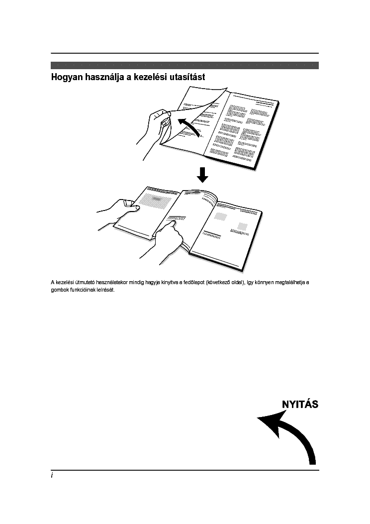PANASONIC KX-FC238HG Service Manual download, schematics