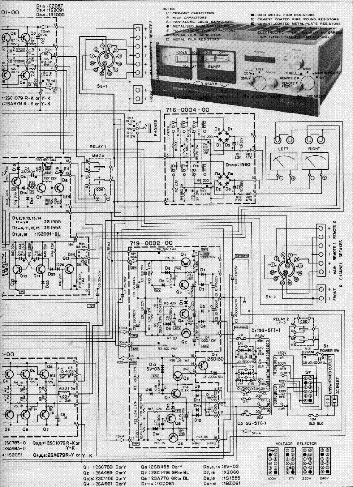 Mod Box Wiring Diagram Free Download Wiring Diagram Schematic
