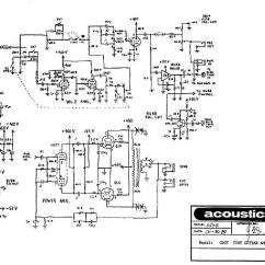 Fender Eric Clapton Strat Wiring Diagram Yamaha Fzr 600 Champ Deluxe 5e3 Circuit ~ Elsalvadorla