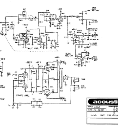 pignose guitar wiring diagram my wiring diagram pignose amp wiring diagram wiring diagrams pignose guitar wiring [ 1733 x 1085 Pixel ]
