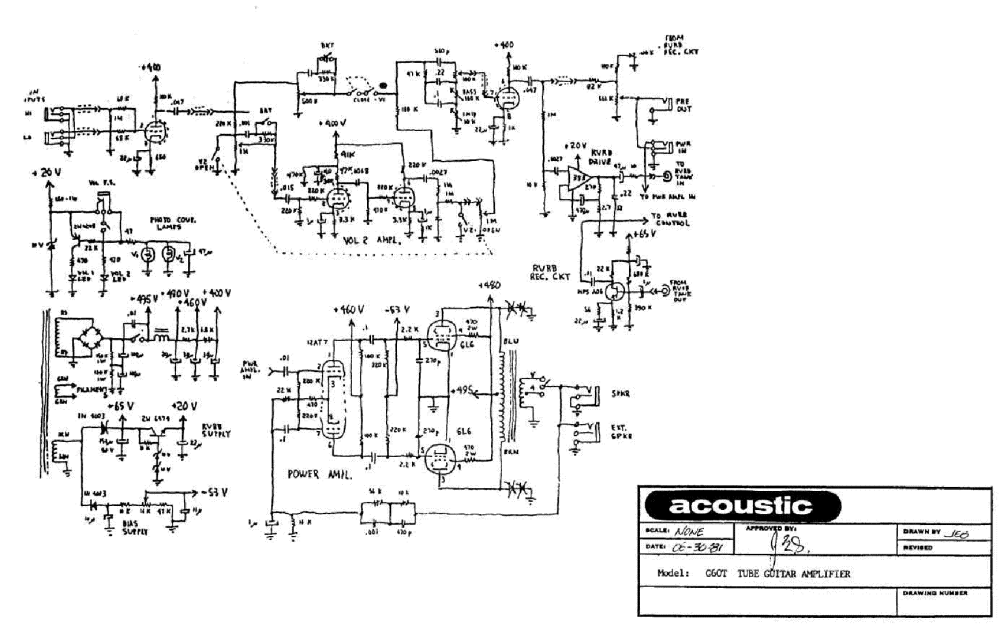 medium resolution of pignose guitar wiring diagram my wiring diagram pignose amp wiring diagram wiring diagrams pignose guitar wiring