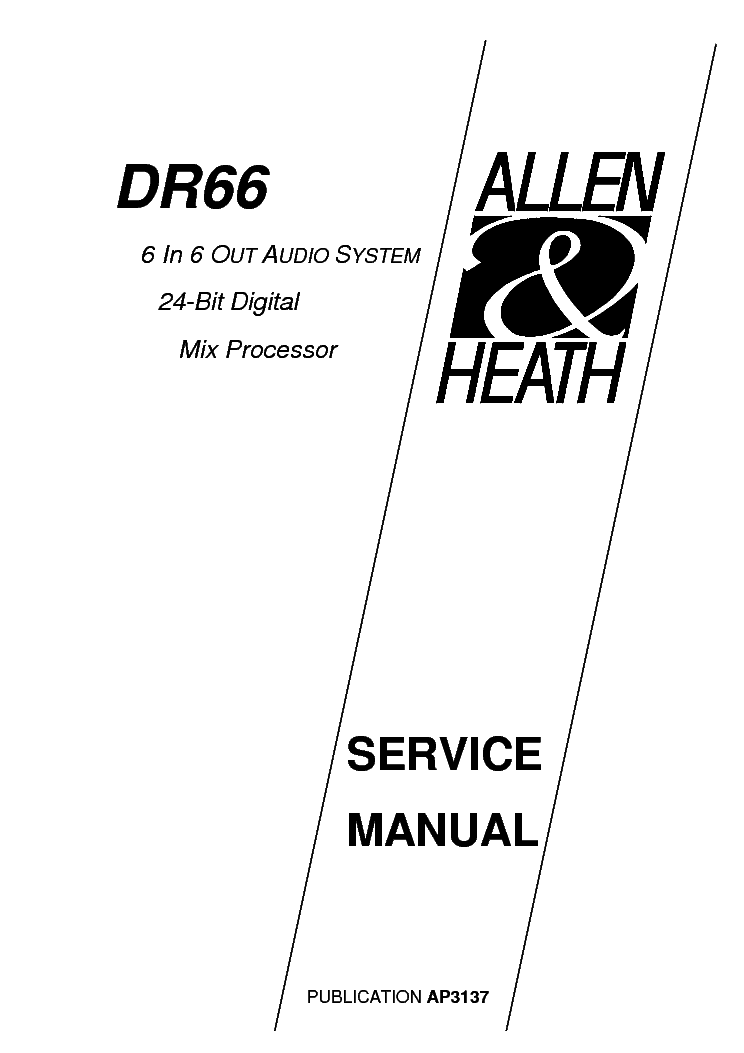 Sch Sound Diagram, Sch, Free Engine Image For User Manual