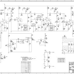 Hyundai Atos Ecu Wiring Diagram Overhead Crane Free Timing Marks