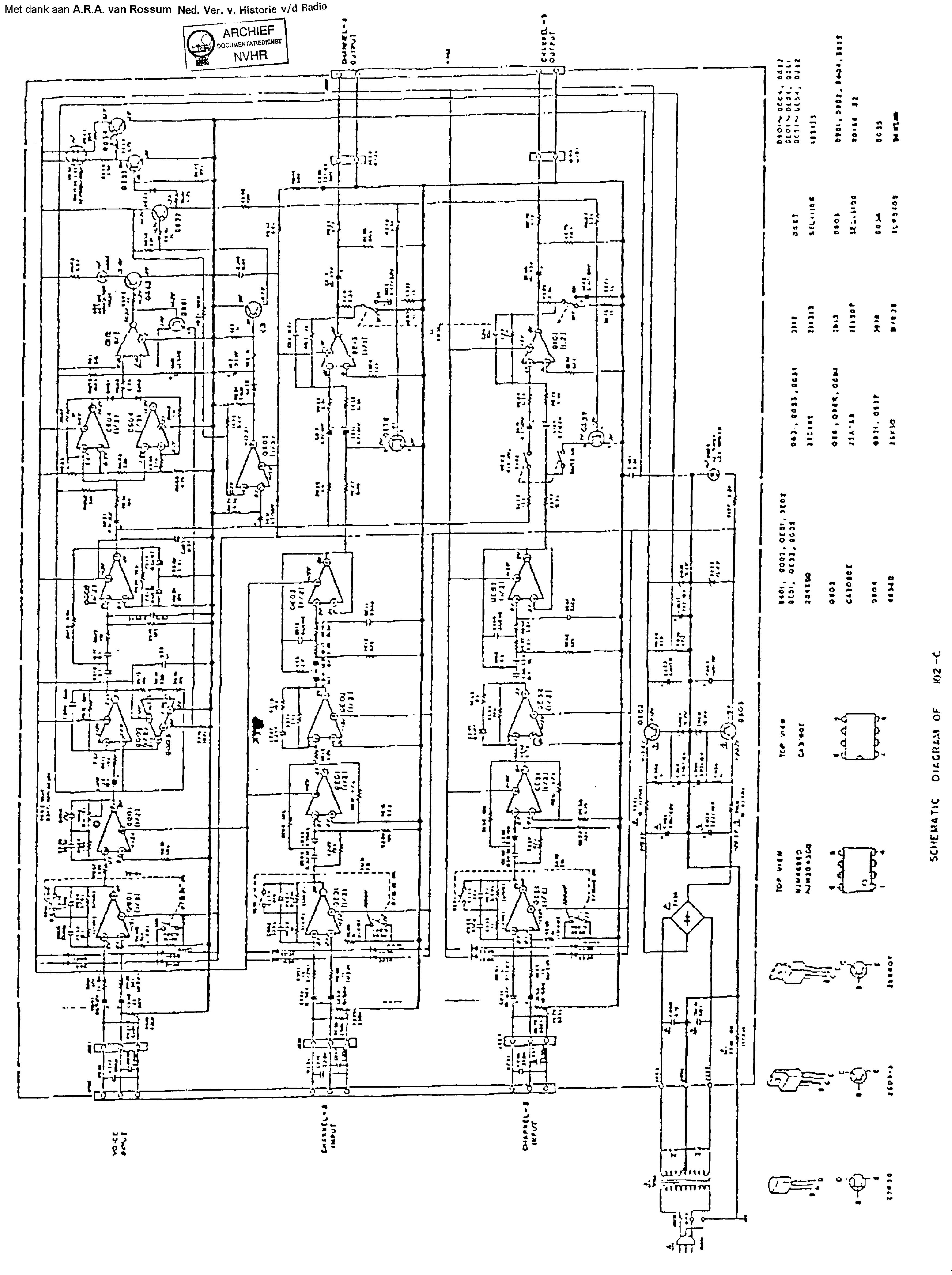 bose acoustimass 5 series iii wiring diagram