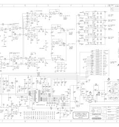 bose service schematics trusted wiring diagram rh 22 nl schoenheitsbrieftaube de bose 901 series vi specifications bose 901 cabinets [ 2875 x 1873 Pixel ]