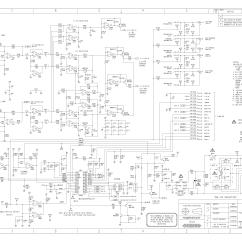 Wiring Speakers In Series Diagram Blank Parts Of A Flower 3 Bose Av3 2 1 Speaker 35