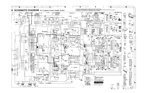 small resolution of wiring diagram bose acoustimass ht wiring librarybose lifestyle 5 schematics free vehicle wiring diagrams