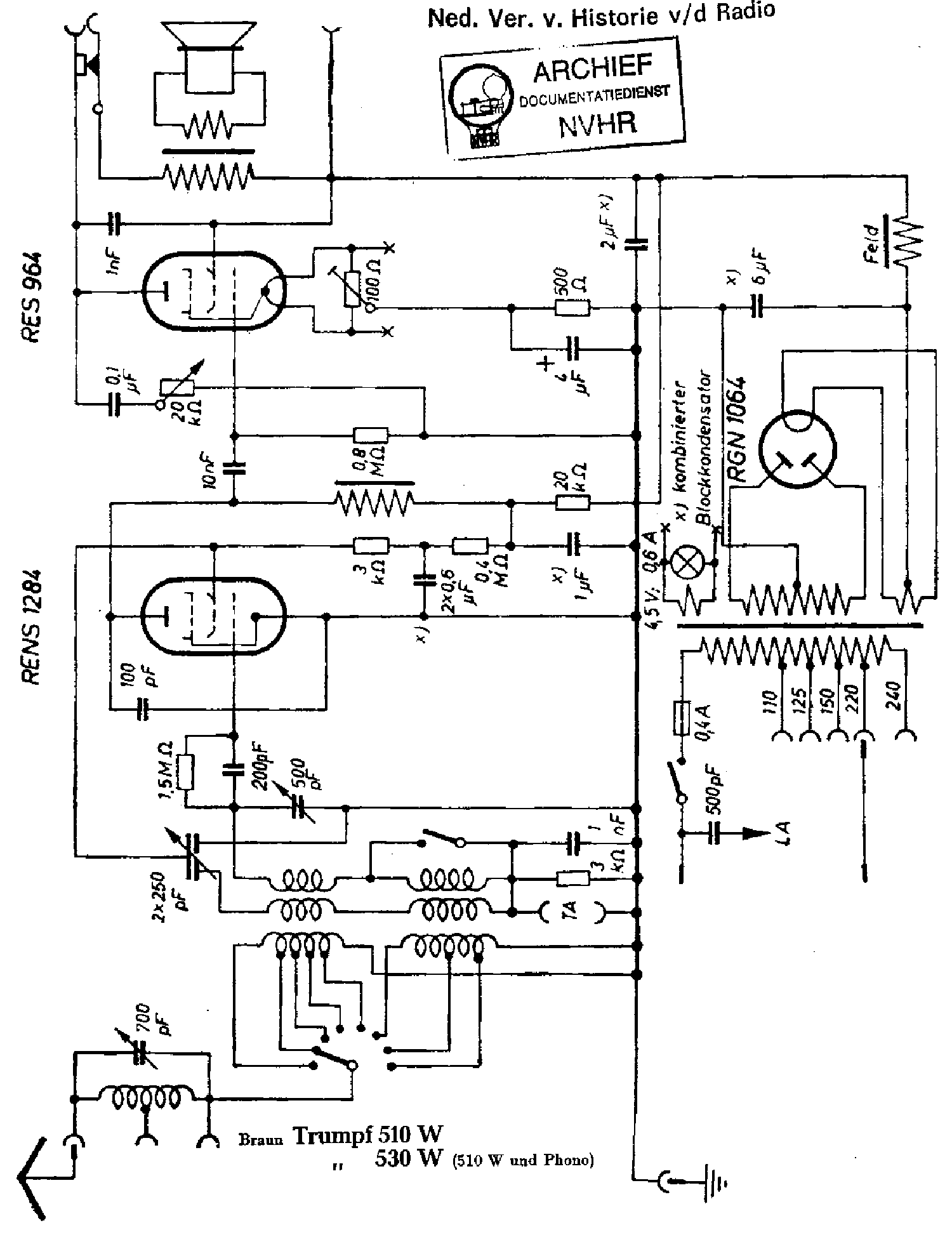 punch wiring diagram auto electrical wiring diagram related punch wiring diagram