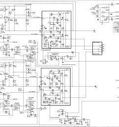 carvin schematics wiring diagram centrecarvin x100b schematic wiring diagramcarvin v3 schematic wiring diagram article reviewcarvin v3 [ 1296 x 843 Pixel ]