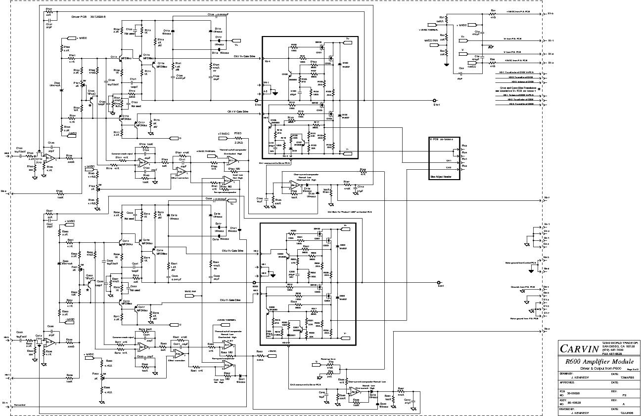 hight resolution of carvin schematics wiring diagram centrecarvin x100b schematic wiring diagramcarvin v3 schematic wiring diagram article reviewcarvin v3