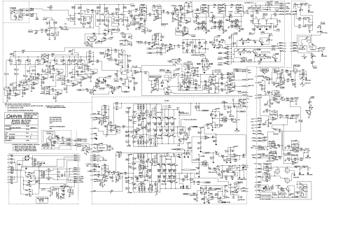 small resolution of carvin v3 schematic wiring diagramcarvin legacy schematic wiring diagramcarvin v3 schematic wiring diagram schematicscarvin legacy schematic