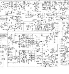 carvin legacy schematic schema wiring diagrams guitar amplifier schematics carvin legacy schematic [ 1530 x 990 Pixel ]