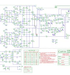 jackson guitar pickup wiring diagram images peavey b guitar wiring diagram peavey raptor wiring diagram peavey [ 1530 x 990 Pixel ]