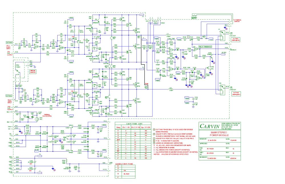 medium resolution of jackson guitar pickup wiring diagram images peavey b guitar wiring diagram peavey raptor wiring diagram peavey
