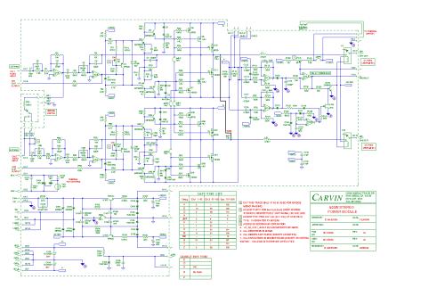 small resolution of jackson guitar pickup wiring diagram images peavey b guitar wiring diagram peavey raptor wiring diagram peavey