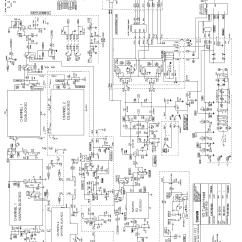 Ford Falcon Au Wiring Diagram Stereo 2001 Dodge Ram Ignition Switch Carvin Schematics Manual E Bookscarvin Pro Bass Ii Schematic Best Librarycarvin V3