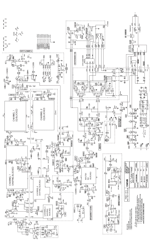 small resolution of carvin v3 schematic wiring diagram today carvin v3 schematic wiring diagram mega carvin v3 schematic carvin
