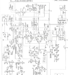 carvin v3 schematic wiring diagram today carvin v3 schematics wiring diagram toolbox carvin v3 schematic [ 990 x 1530 Pixel ]
