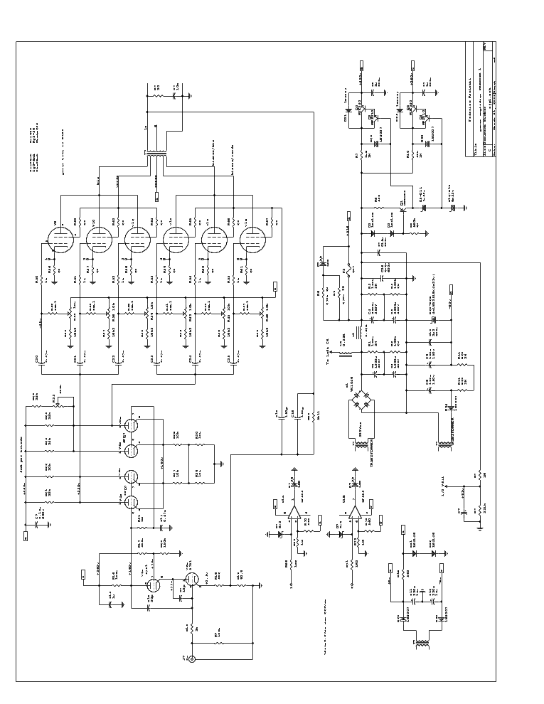 Wiring Diagram Likewise Pioneer Deh 3400 Wiring Diagram On Wiring Fh
