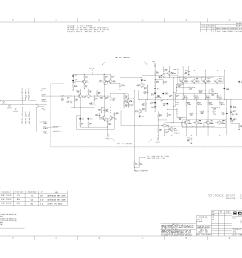 crown power base 2 800csl sm service manual download schematicscrown xls2u sch [ 1980 x 1530 Pixel ]