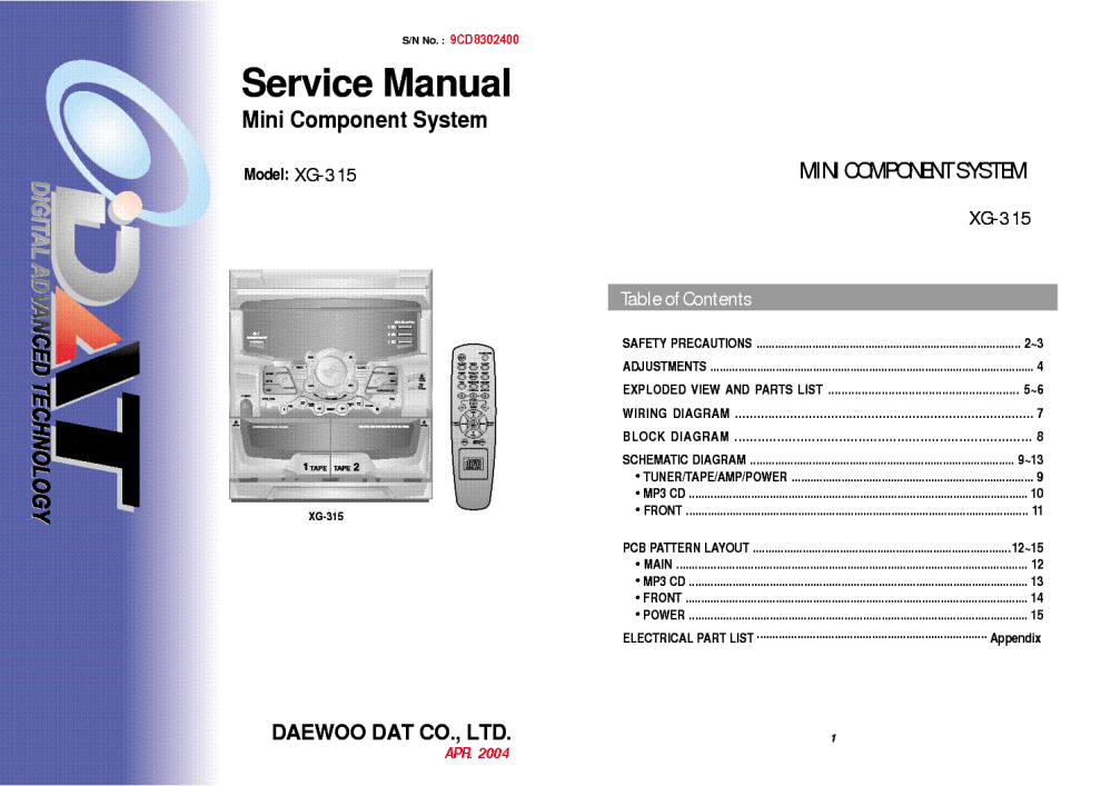 medium resolution of daewoo cielo electrical wiring diagram free download