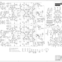 Kitchenaid Professional 600 Parts Diagram 5 1 Rotation Oster Blender Schematic Get Free Image About