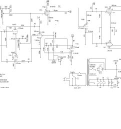 alamo amp schematics wiring diagram log alamo amp schematics [ 1156 x 900 Pixel ]