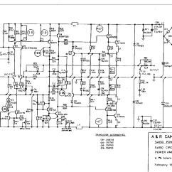 Lincoln Sa 200 Wiring Diagram 2005 Chrysler 300 Idealarc Welder Get Free Image About